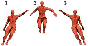 Lateral Jump