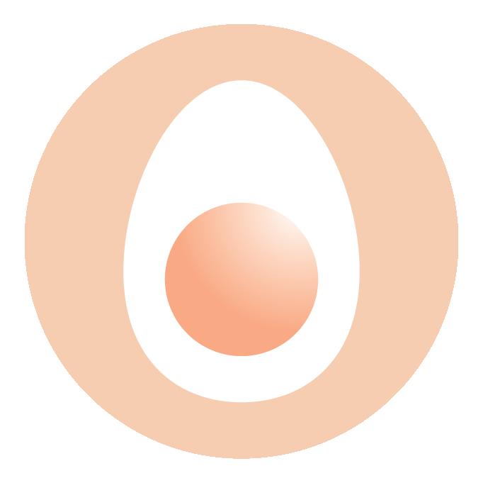 Salted Egg Salmon