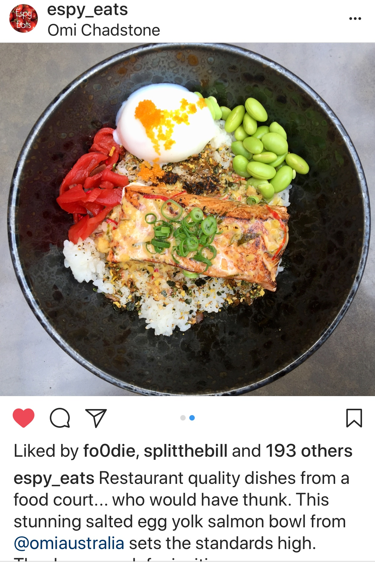 ZOmato ESPY Eats OMI Wagyu.jpg
