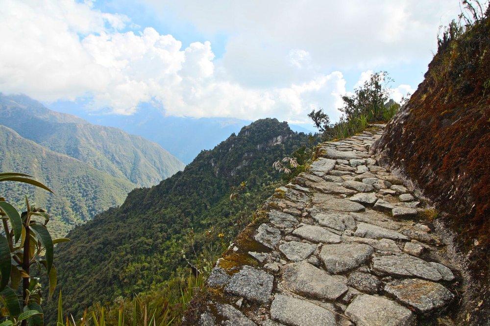 inca+trail+shot.jpeg
