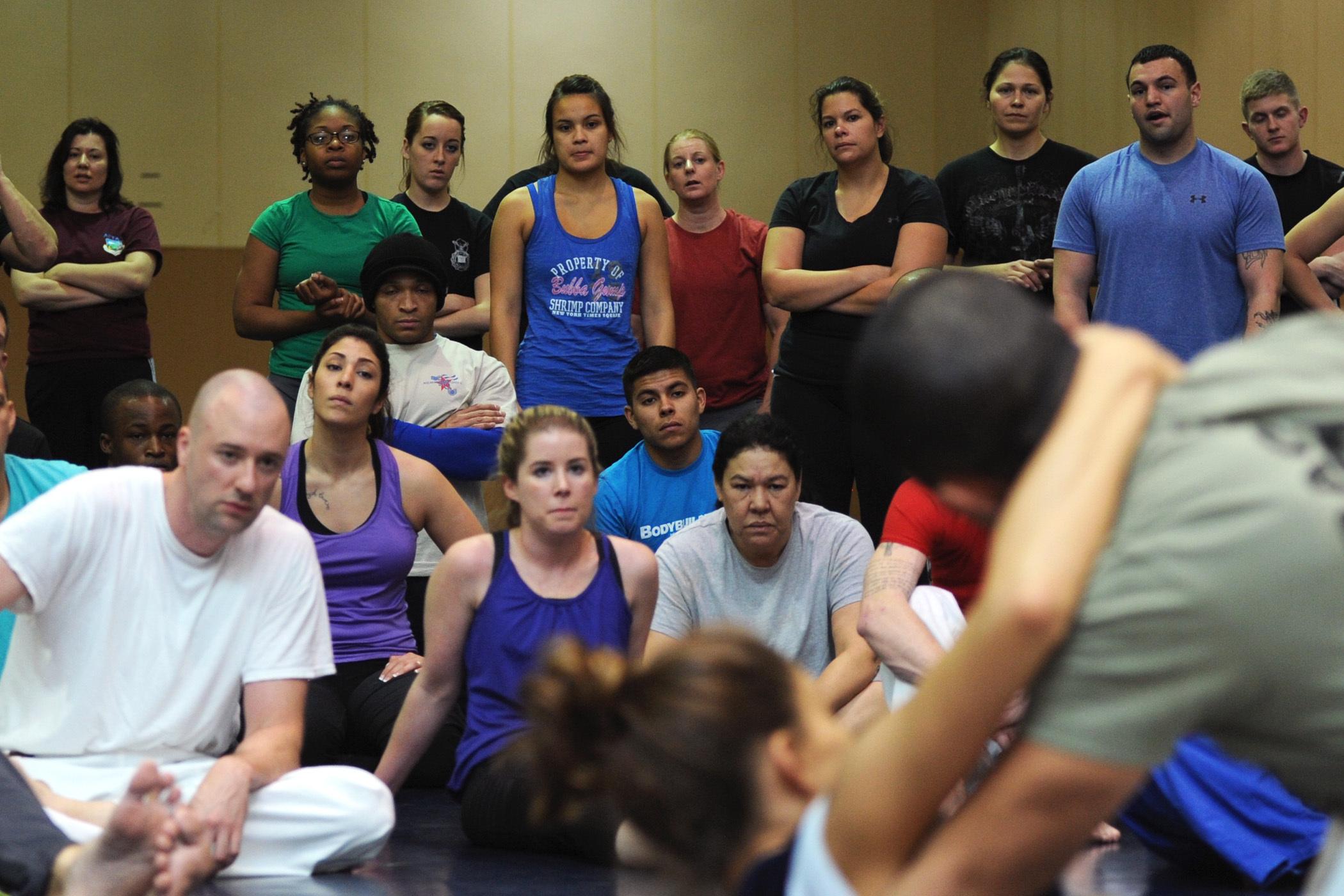 Women_Empowered_seminar_instills_jiu-jitsu,_self-defense_strategies_131112-F-ES731-059.jpg