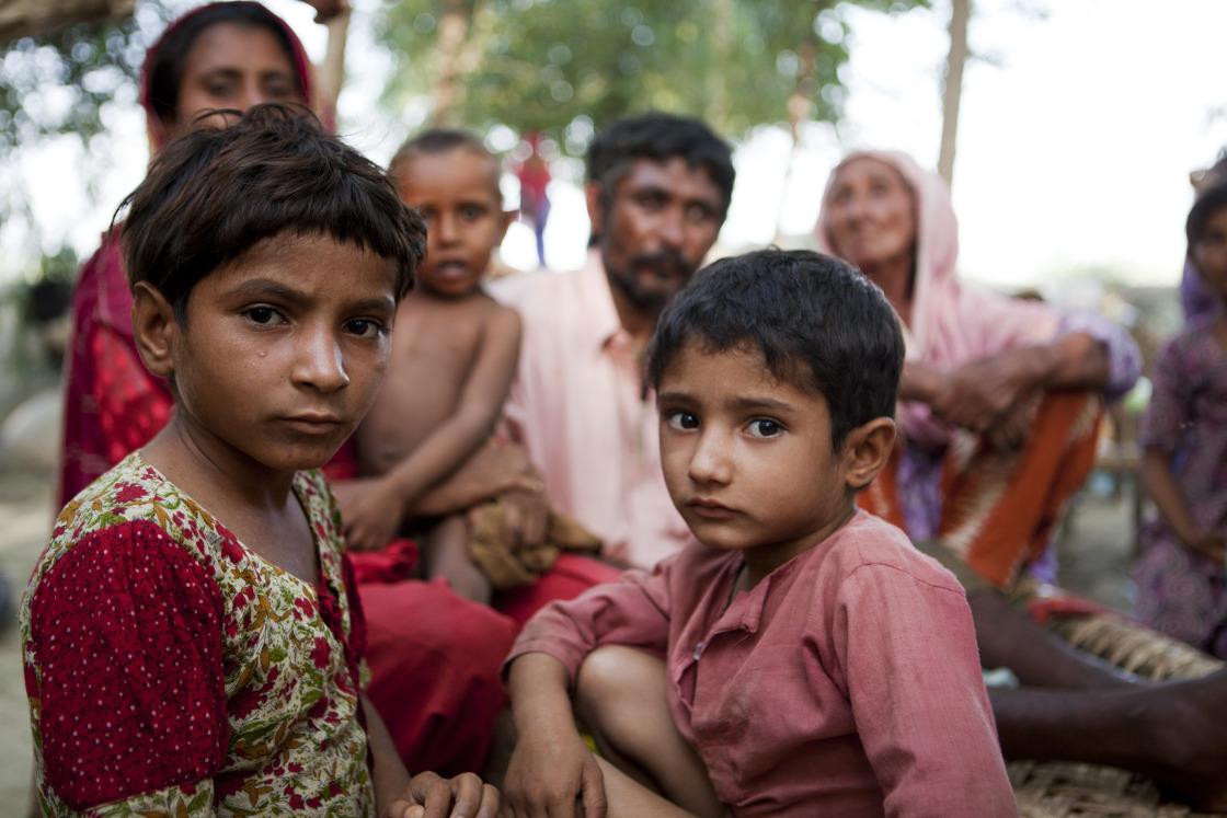 pakistan-save-the-children.jpg