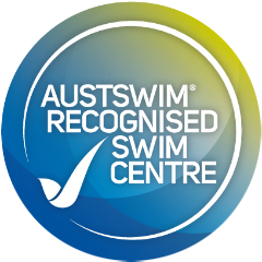 AUSTSWIM_RECOGNISED_SWIM_CENTRE240-x-240.png