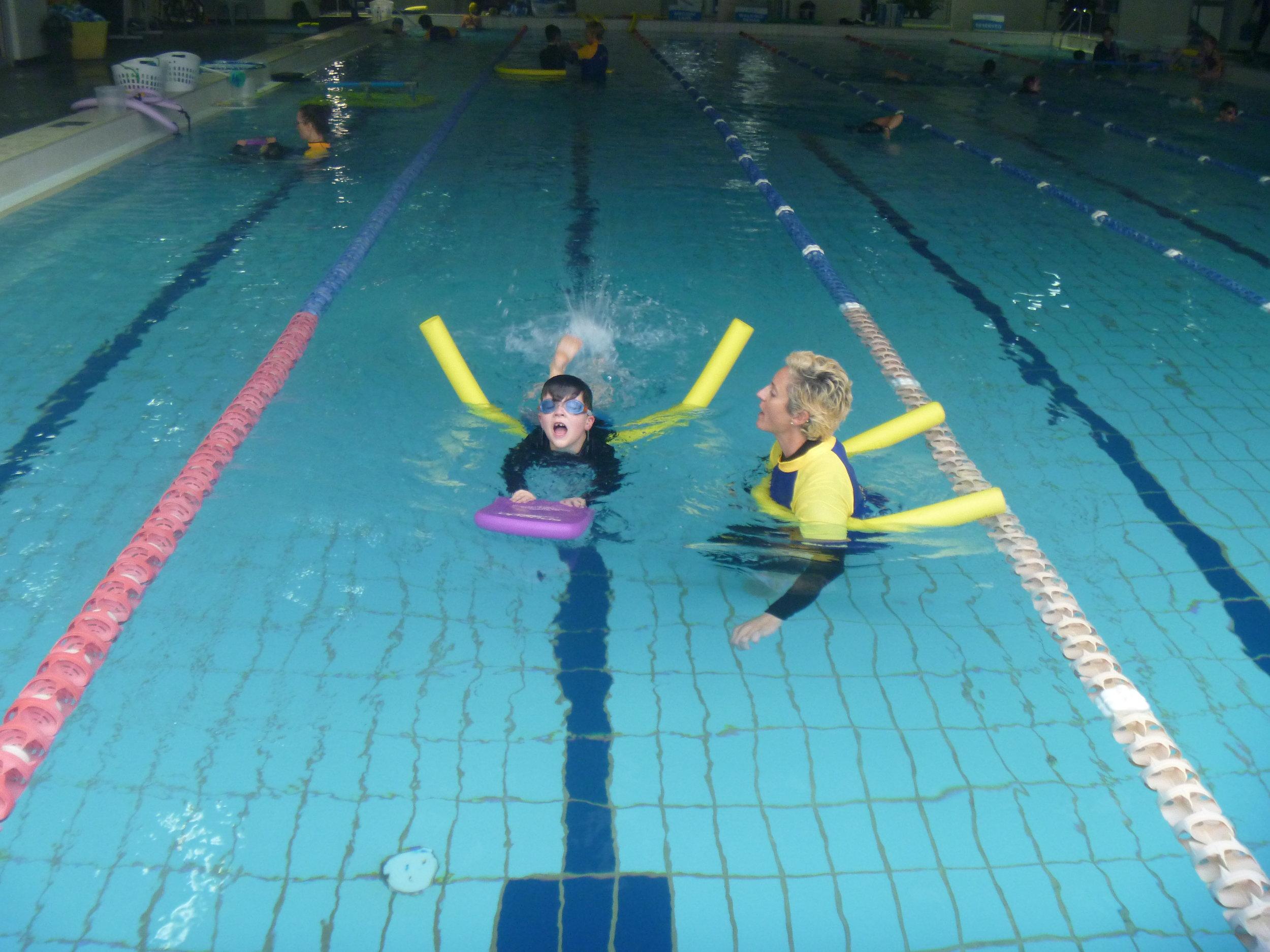 Learn to Swim  (2).JPG