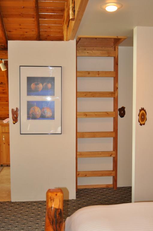 cabin-photos-089.jpg