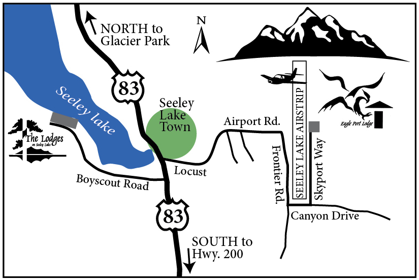 EaglePortLodge-Map.jpg