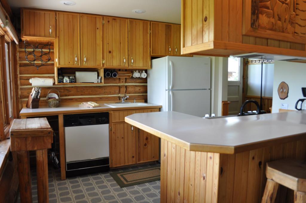 cabin-photos-081.jpg