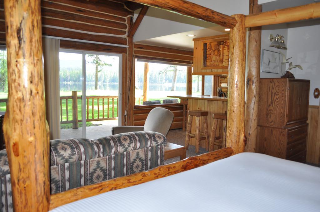 cabin-photos-082.jpg