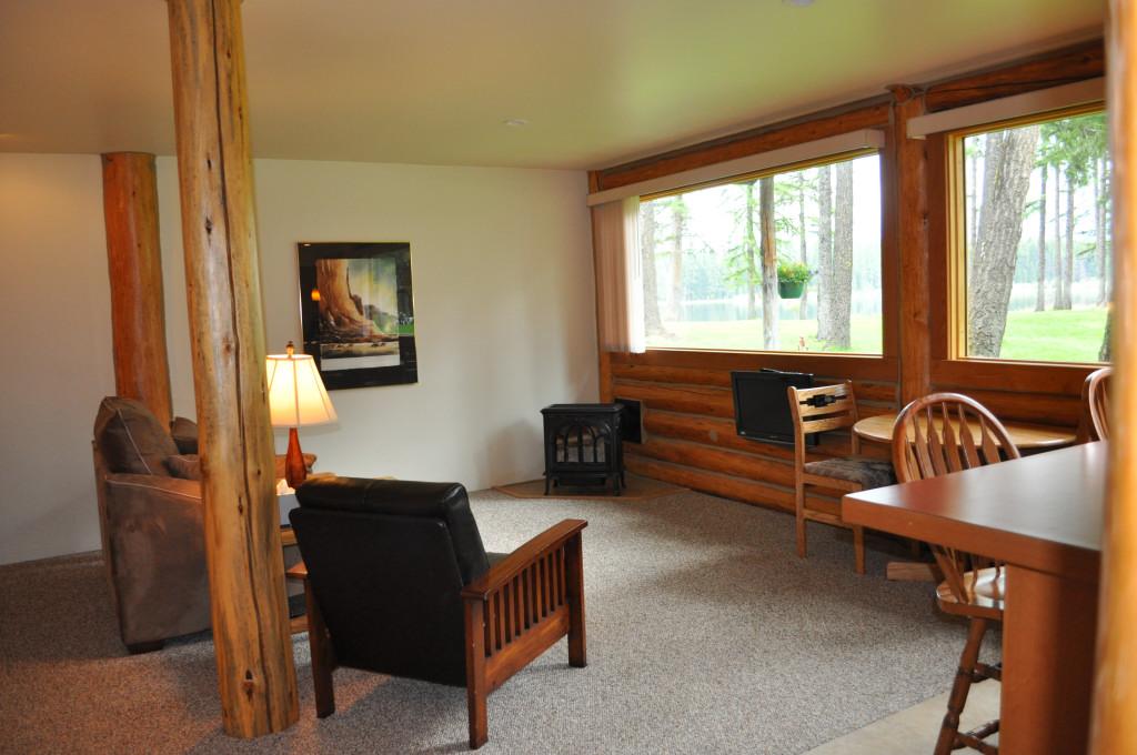 cabin-photos2-031.jpg