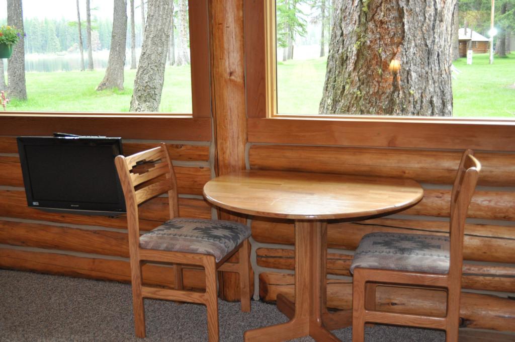 cabin-photos2-034.jpg