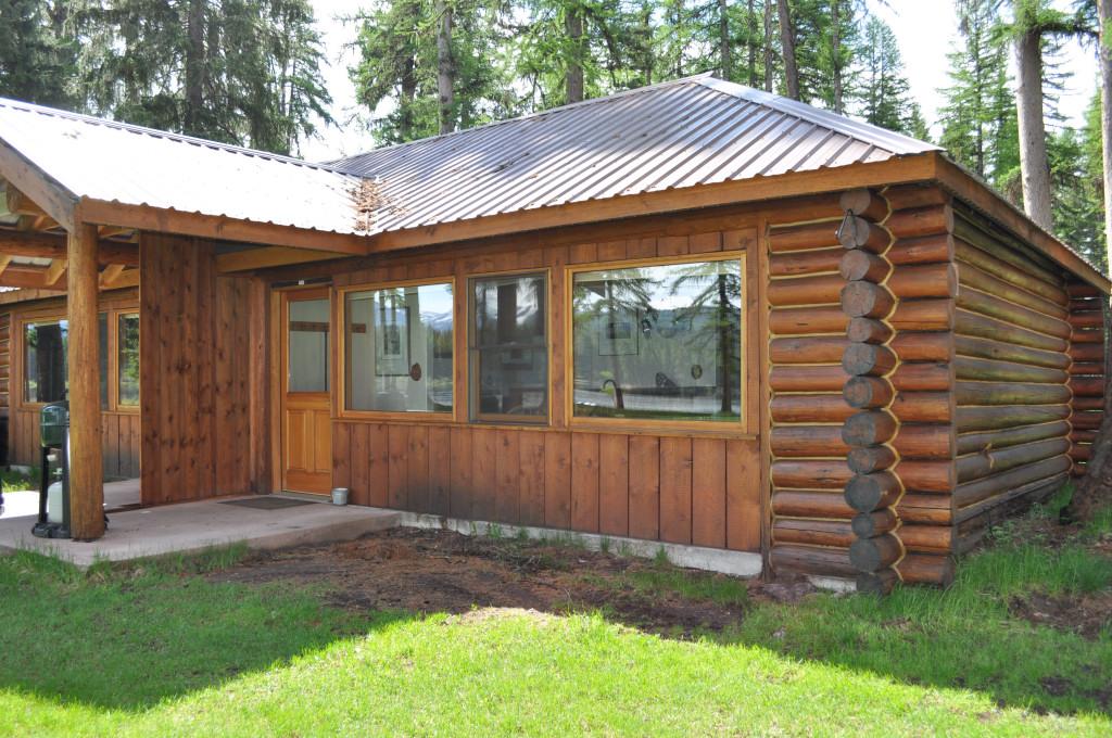 cabin-photos-066.jpg