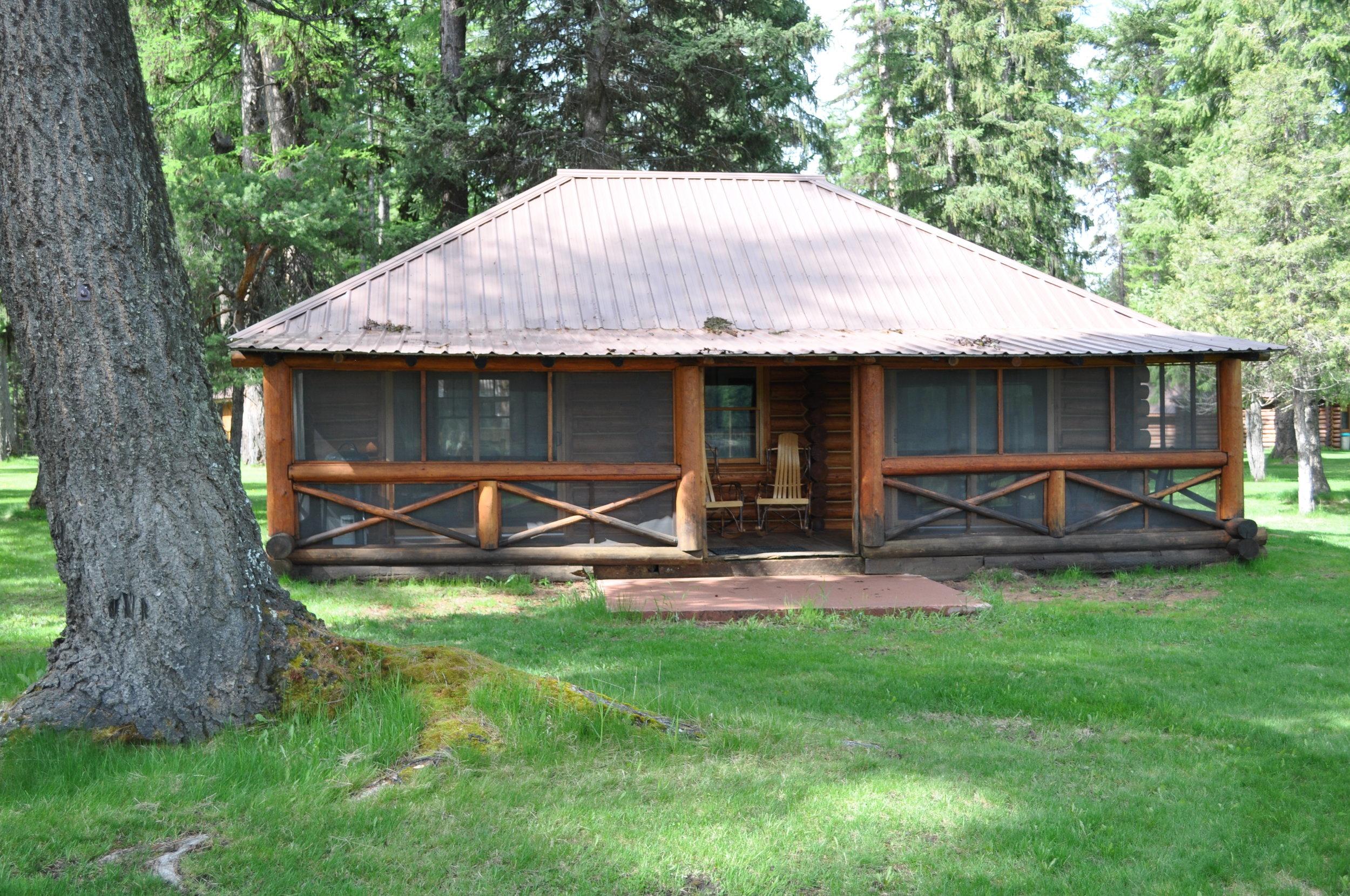 cabin photos 028.jpg