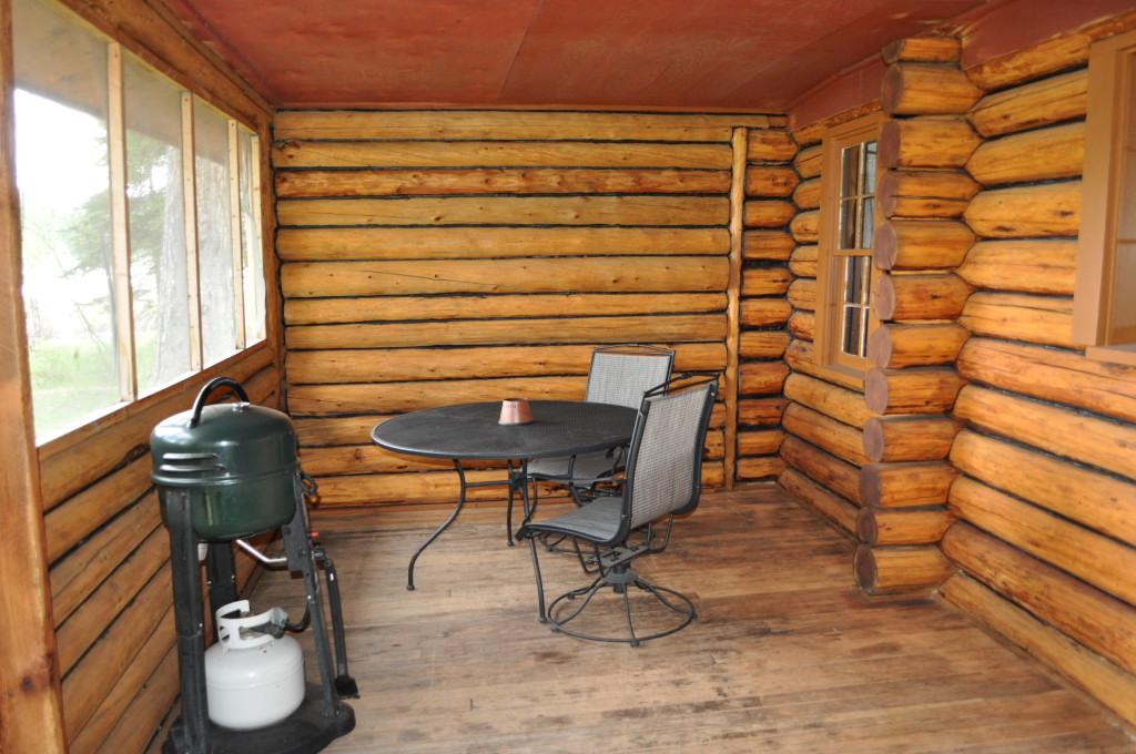 cabin-photos-116.jpg