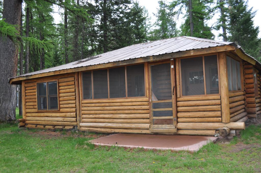 cabin-photos-115.jpg