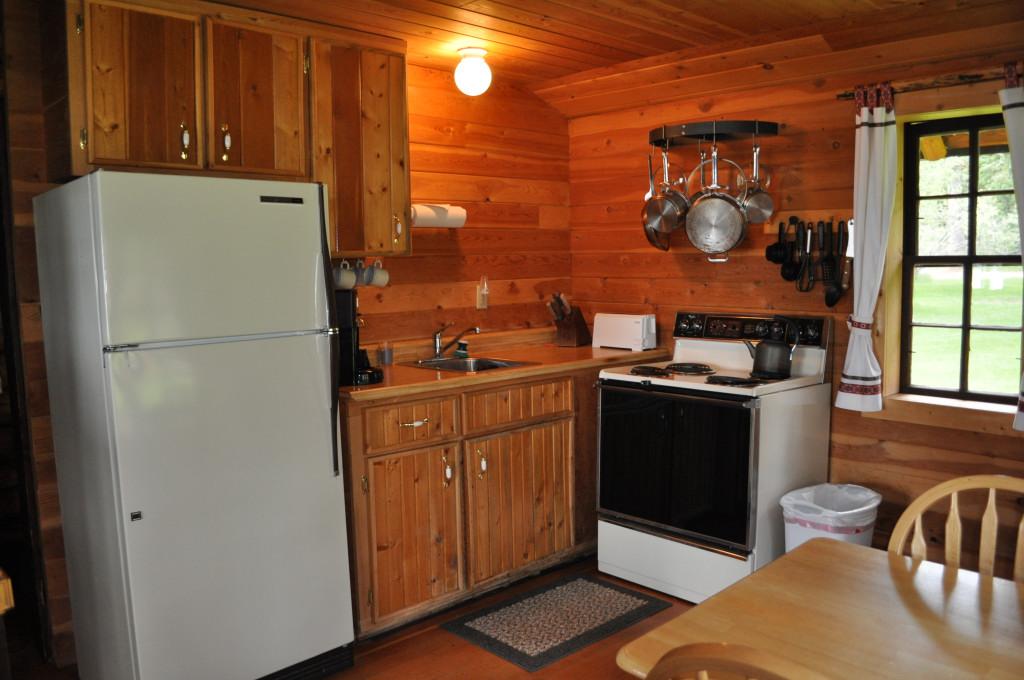 cabin-photos-117.jpg
