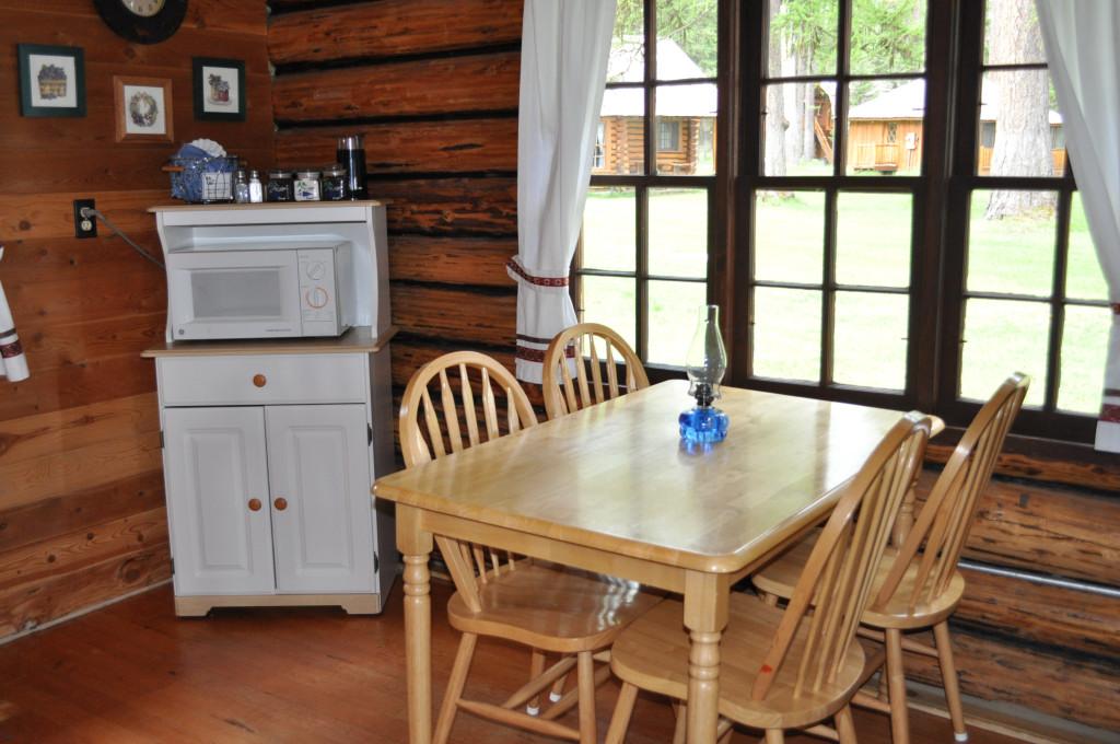 cabin-photos-118.jpg