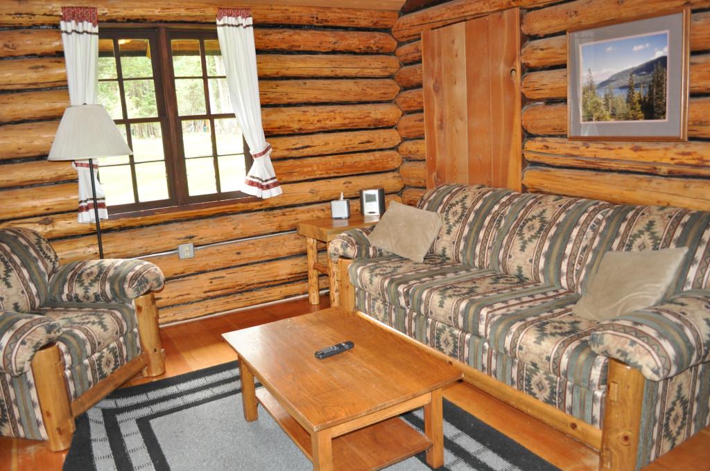 cabin-photos-120.jpg