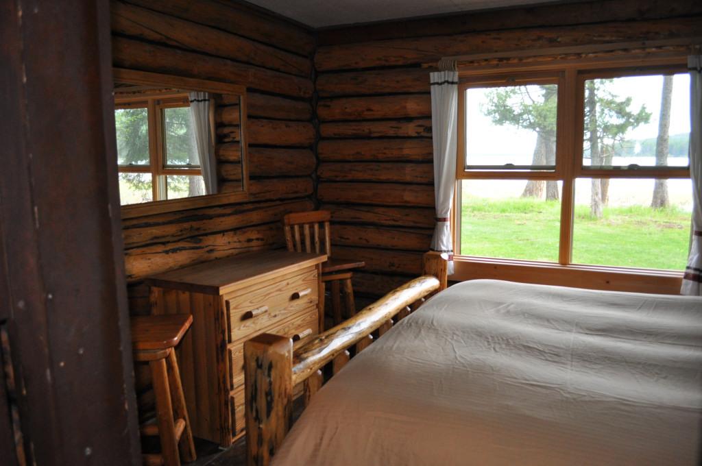 cabin-photos-121.jpg
