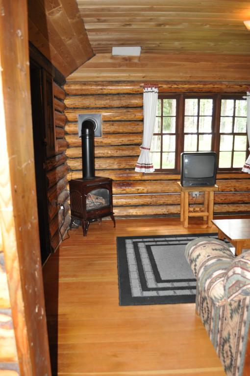 cabin-photos-122.jpg