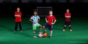 soccer+photo+shoot.jpg