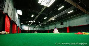 5-6+soccer+clinic+3.jpg