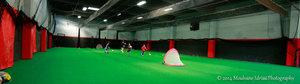 5-6+soccer+clinic+2.jpg