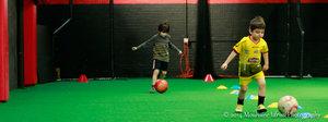 5-6+soccer+clinic.jpg