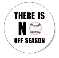 No-Off-Season-Logo.jpg