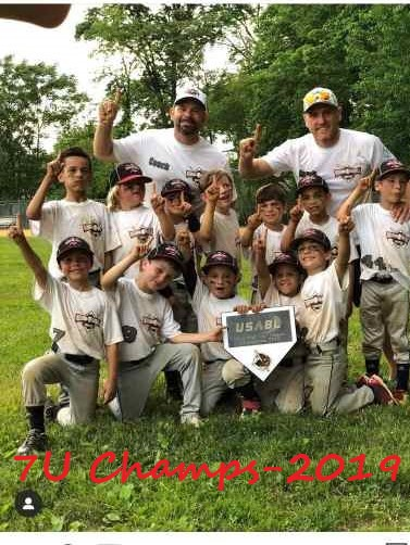 2019-USABL Memorial Day Champs-7U