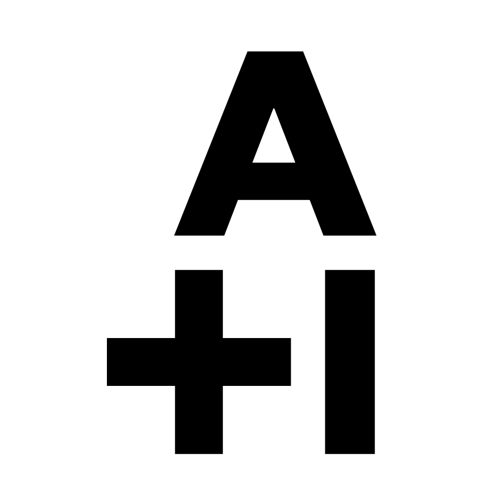 A+I Architecture