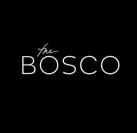 THE BOSCO
