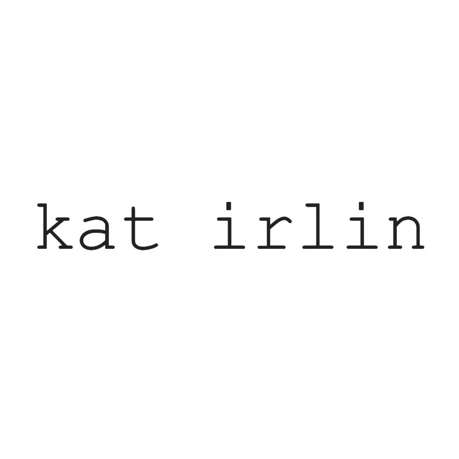 KAT IRLIN