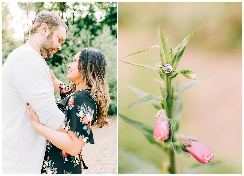 tacoma wedding photographer_010.jpg