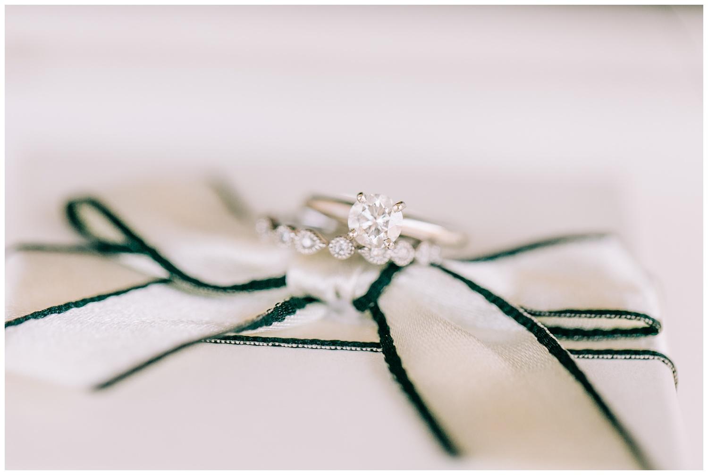 tacoma wedding photographer_001.jpg