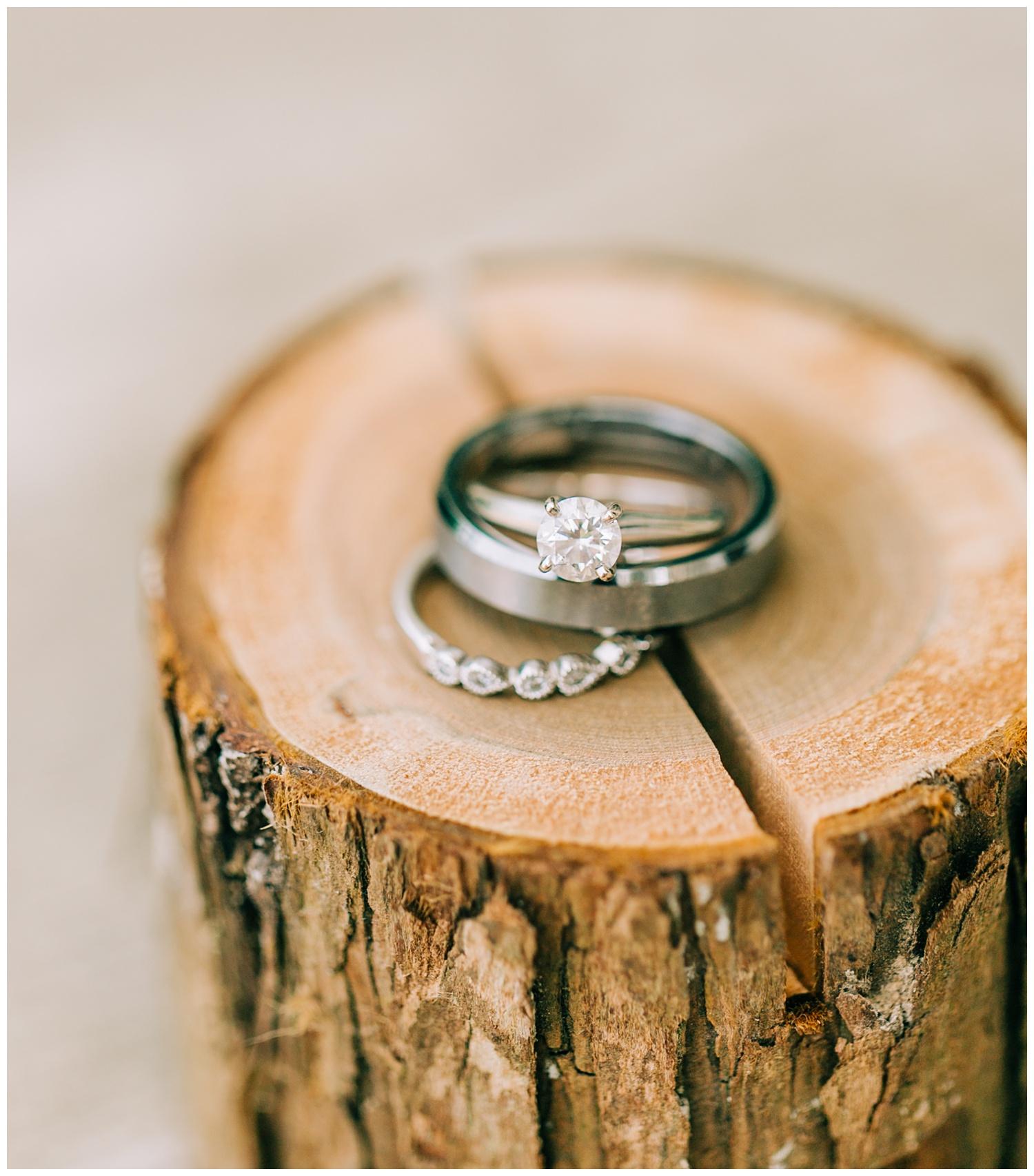 tacoma wedding photographer_005.jpg