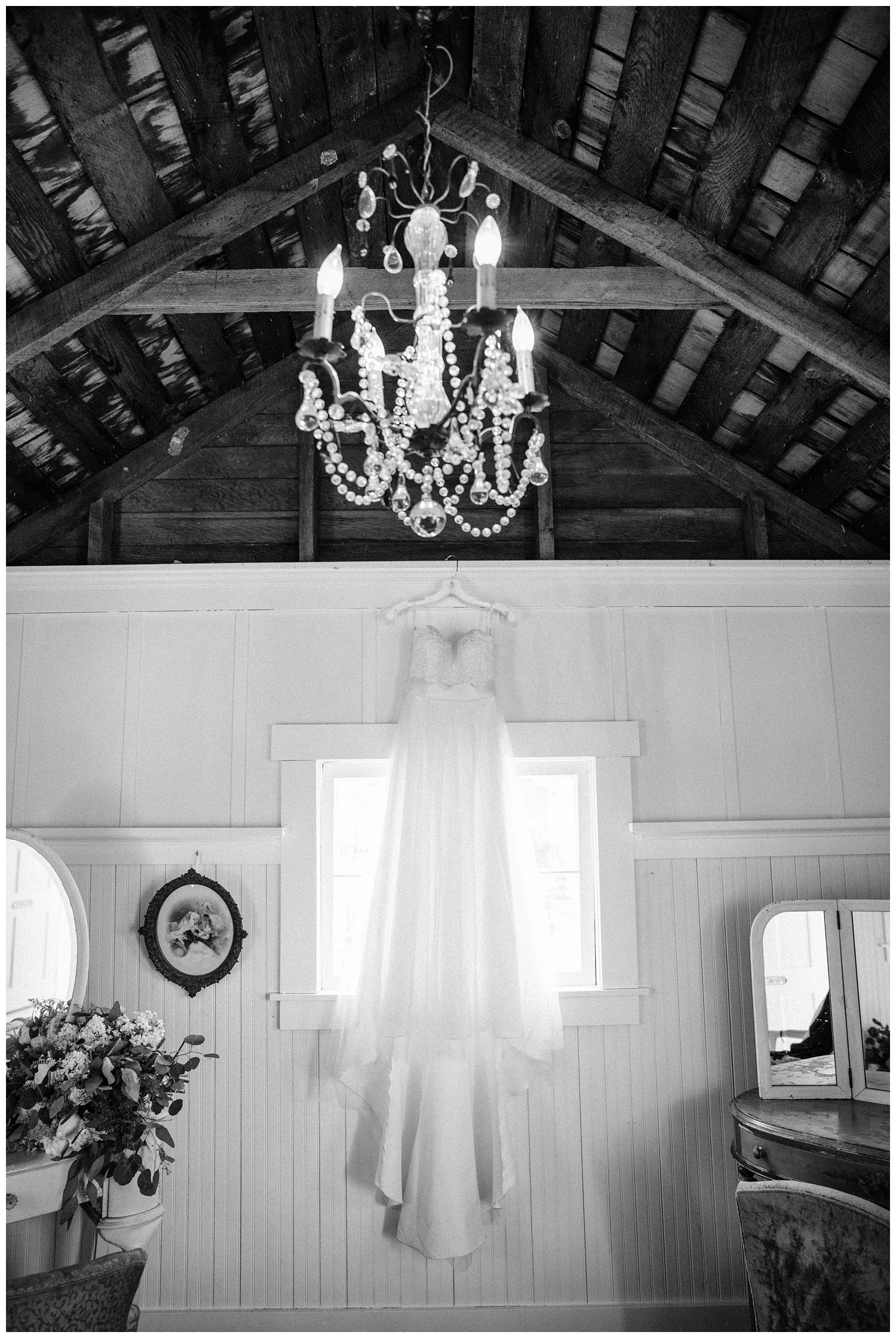 tacoma wedding photographer_011.jpg