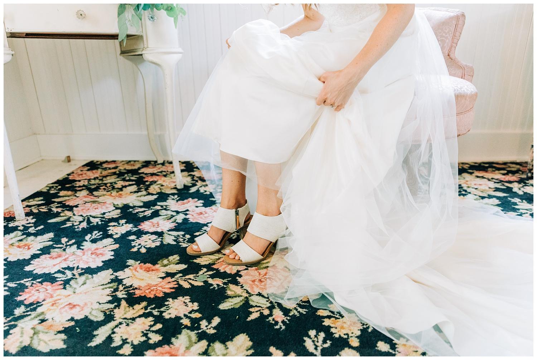 tacoma wedding photographer_014.jpg