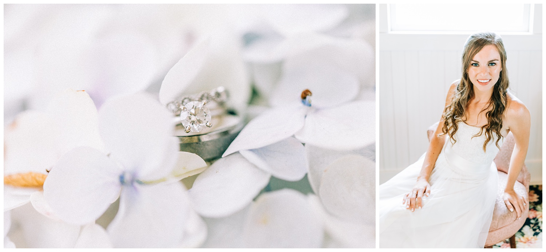 tacoma wedding photographer_016.jpg