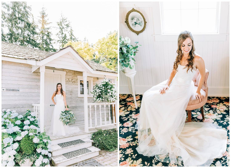 tacoma wedding photographer_021.jpg
