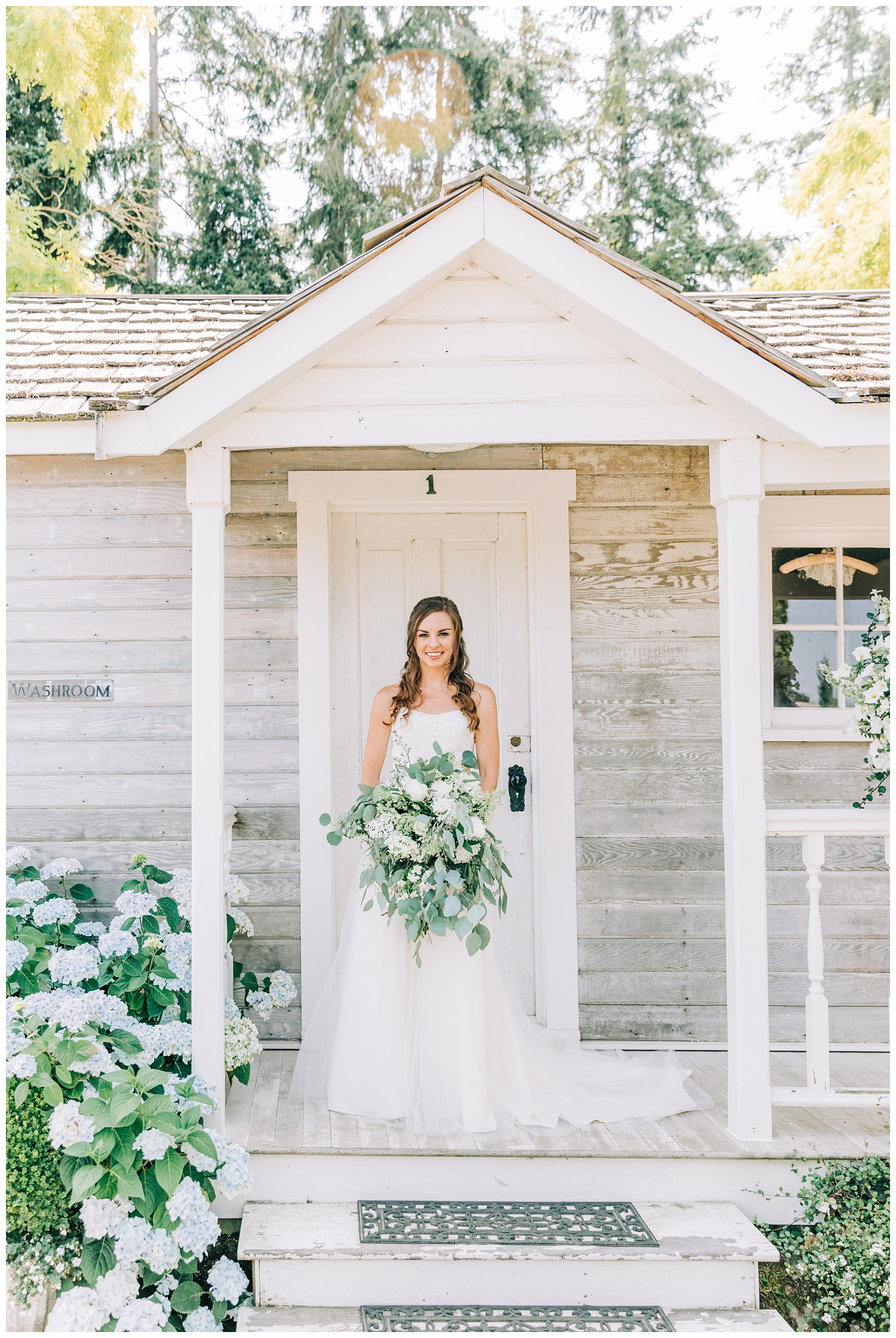 tacoma wedding photographer_019.jpg