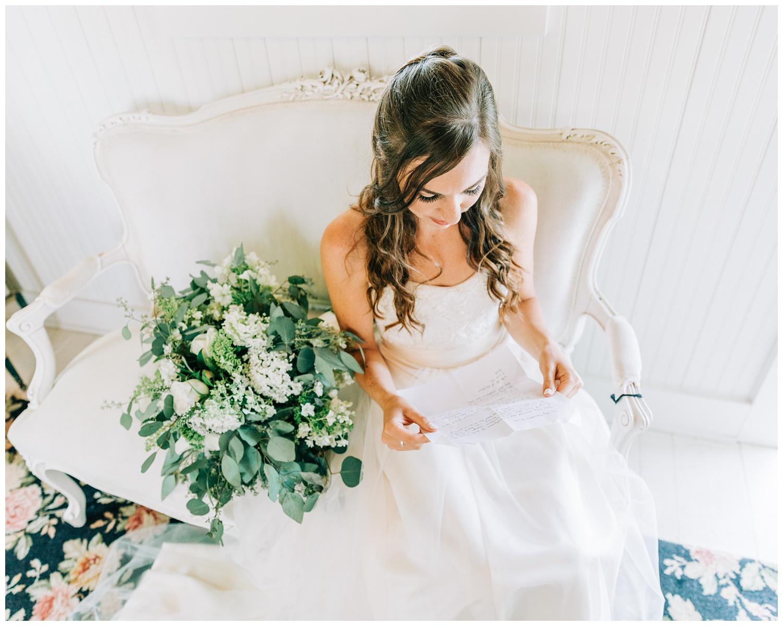 tacoma wedding photographer_026.jpg