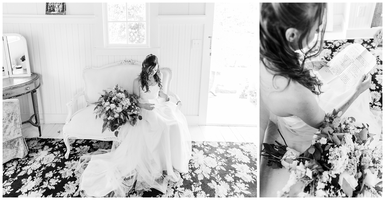 tacoma wedding photographer_027.jpg