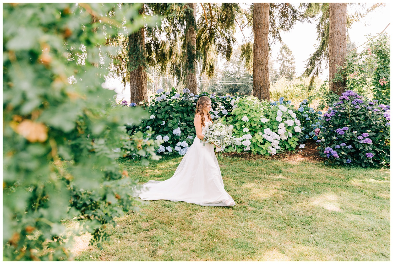 tacoma wedding photographer_033.jpg