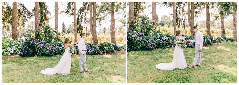 tacoma wedding photographer_035.jpg