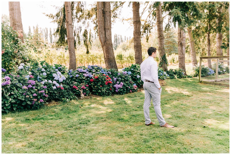tacoma wedding photographer_034.jpg