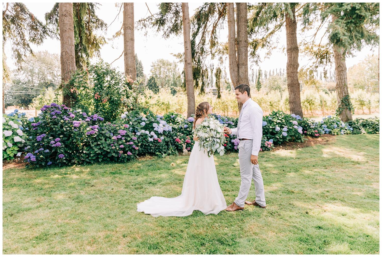 tacoma wedding photographer_037.jpg