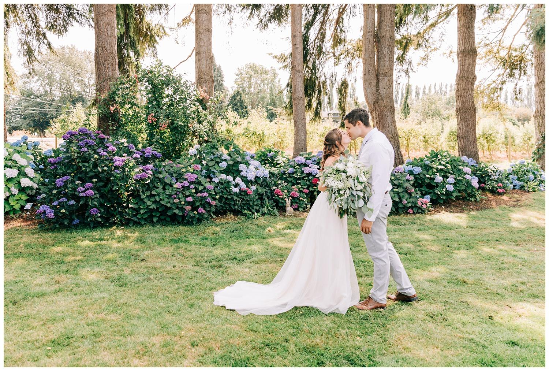tacoma wedding photographer_038.jpg