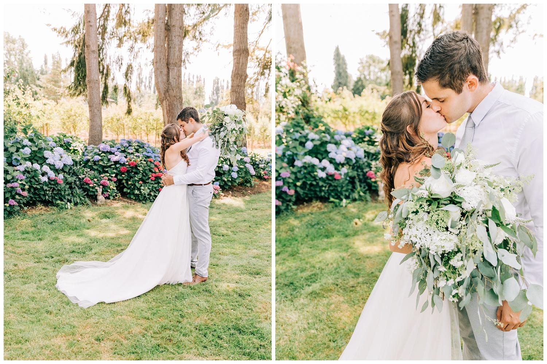tacoma wedding photographer_041.jpg