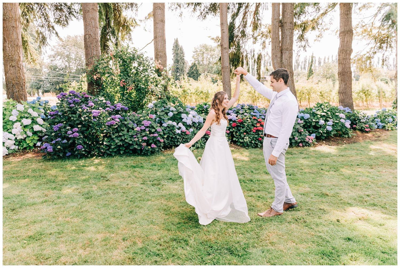 tacoma wedding photographer_040.jpg