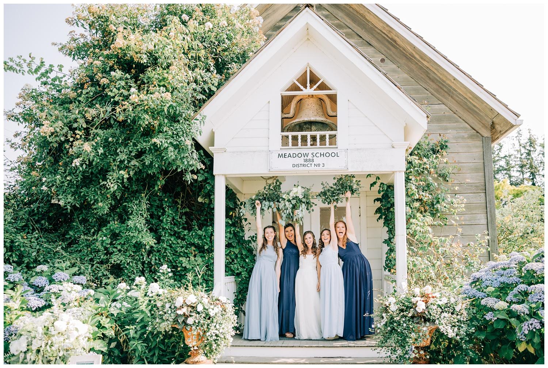 tacoma wedding photographer_046.jpg